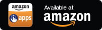 Download Apensar Amazon
